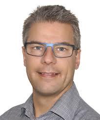 Jan Erik Elgaard - Elgaard Mancom