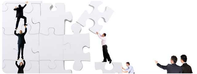 Teamudvikling