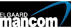 Elgaard Mancom - Virksomhedsudvikling, rekruttering og lederrådgivning
